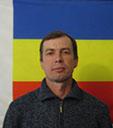 http://nikolskoe-sp.ucoz.com/foto_deputatov/popov.jpg